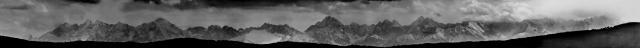 panorama_tatr_300