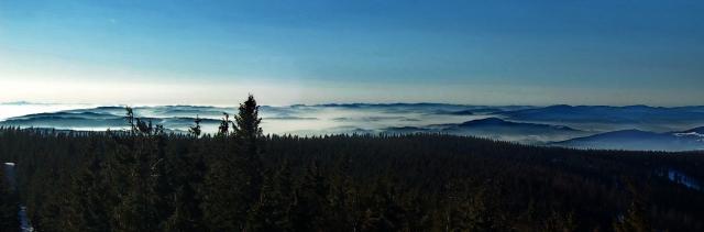 panorama_z_baraniej_resize
