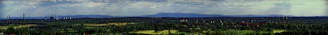 panorama_zoom_600