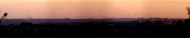 widok_na_jesioniki_z_g_ry_bukowa_rogo_nik_377m_n_p_m-odl-do-keprnika-140-km1