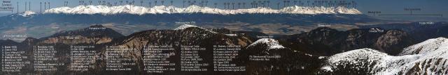 panorama-tatr-z-chopoka