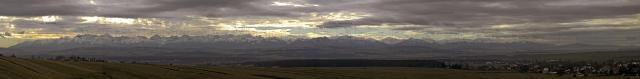 panorama-tatr-z-klikuszowej