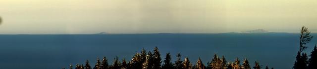 panorama_beskid_wyspowy_6001