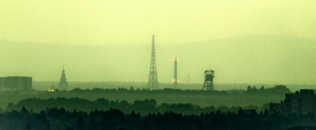 radiostacja_gliwice_z_dorotki