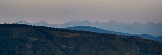 hrobacza-tatry-zachodnie-2013-09