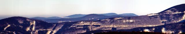 panorama_klimczok_z_radchost_600