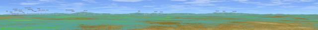symulacja_ze_sroduli_6003