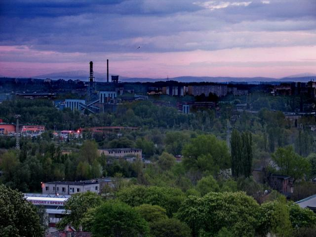 img_0009_tatry_600