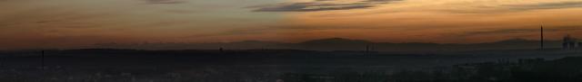 panorama_nemen84