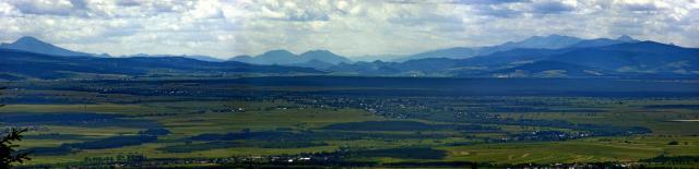 panorama_big1