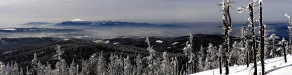 panorama_z_turbacza_600
