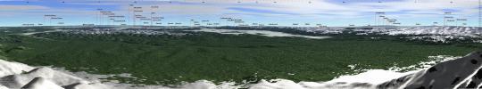 panorama_sym_600