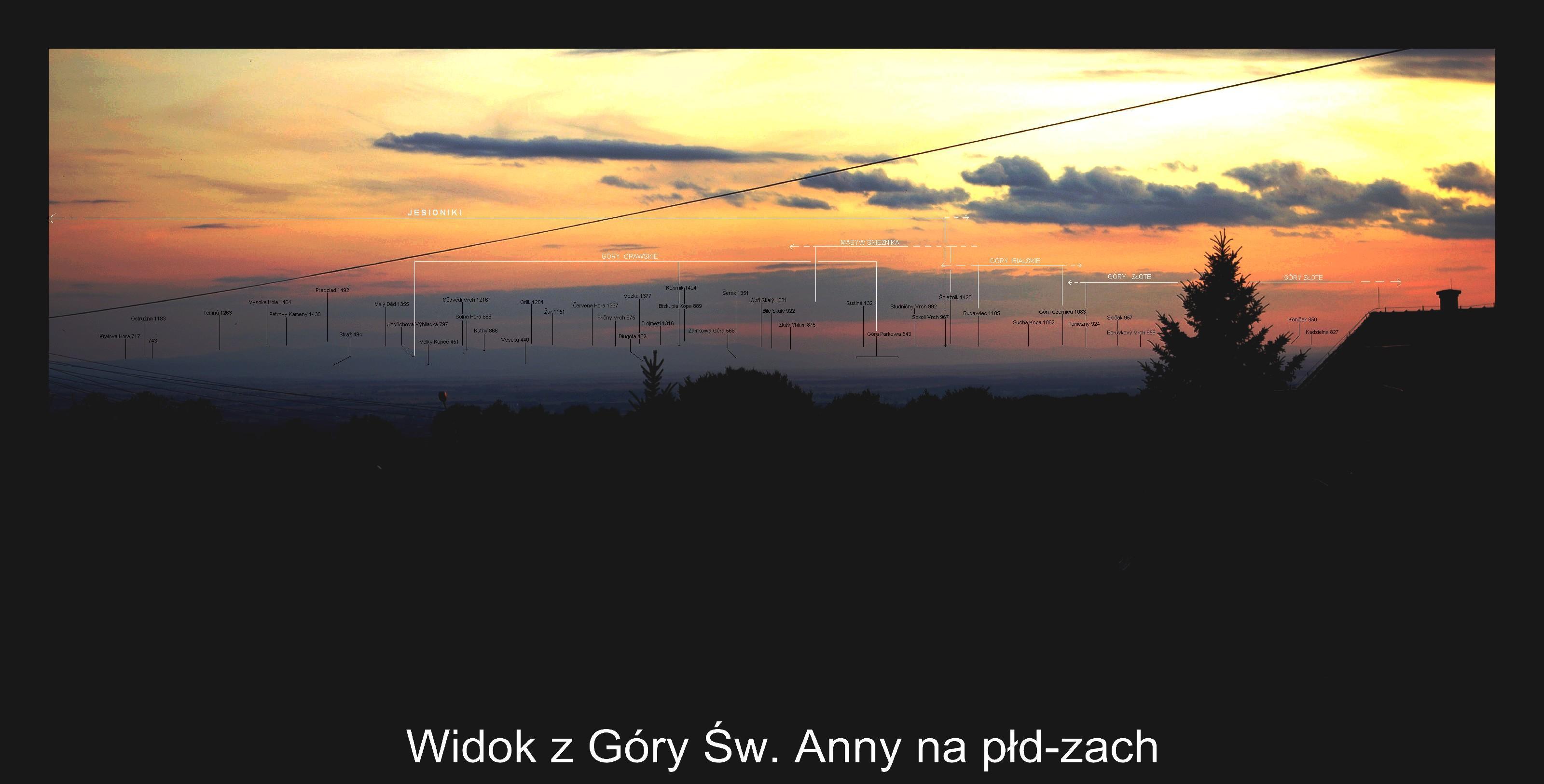panorama_jesionik_w_z_g_wanny