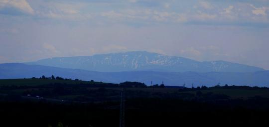 babia-gora-z-pylonu