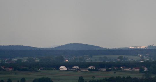 jeleniowska