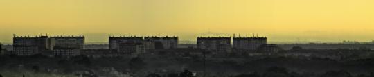 pradziad_z_klimontu_panorama_600
