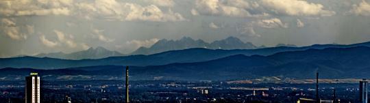 tatry_wysokie_panorama_600