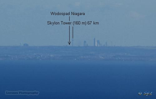 niagara-falls-z-cn-tower-w-toronto-opis