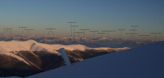 panorama-ze-stoya2-opis