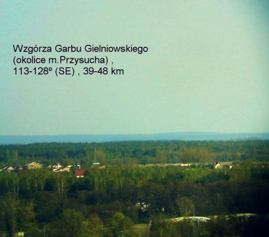 garb_gielniowski_z_tomaszowa1