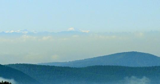Mont-Blanc-megazoom