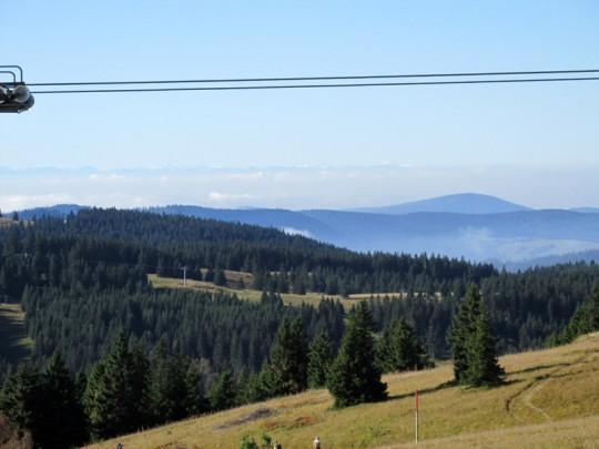 Mont-Blanc-wide