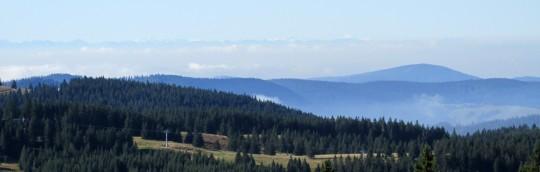 Mont-Blanc-zoom