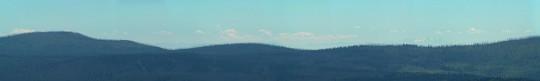 Polednik-Alpy-1