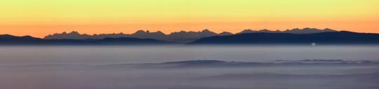 Panorama_Tatr