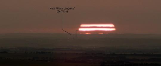 03-Huta_Legnica