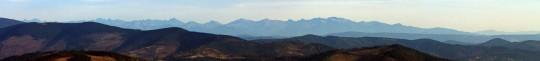 2013.10.28_panorama_z_baraniej_crop_tatr