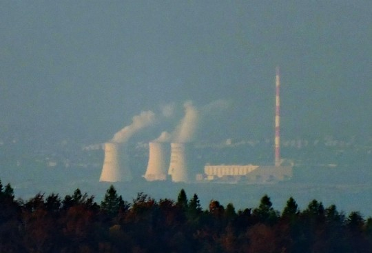600-Elektrownia-Jaworzno