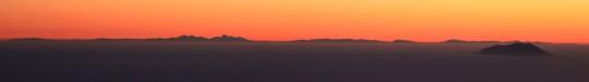 Hum-Apeniny-panorama