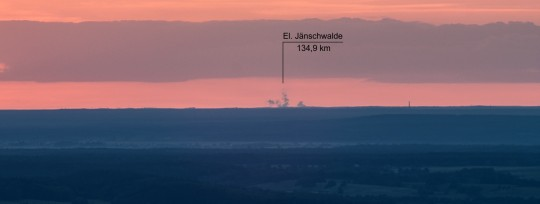 Janschwalde