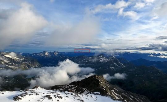 Alpy Kotyjskie1