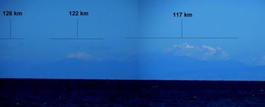 3.2 (137 km max)