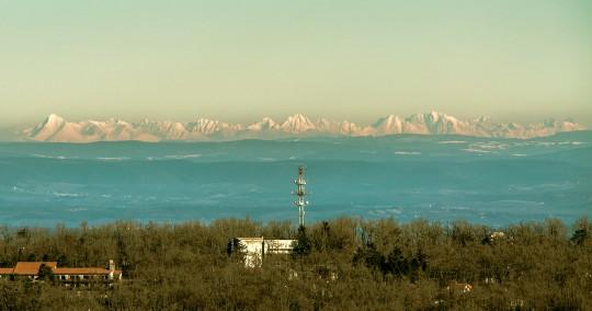 Vysoké-Tatry 2016.01.14 max quality