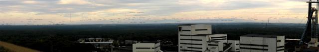 panorama-beskidow-z-haldy-kostuchna