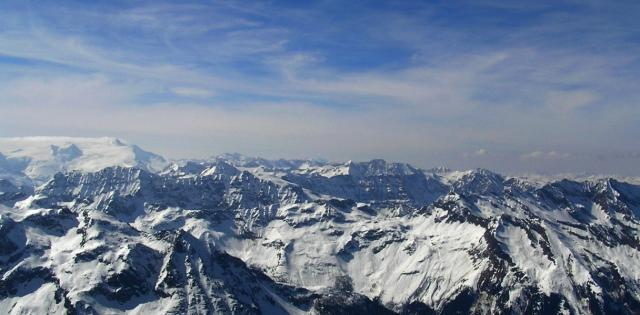 panorama_from_kitz_real_resize