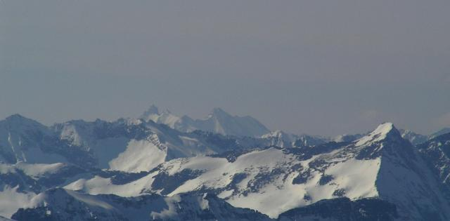 panorama_from_kitz_zoom_real_resize