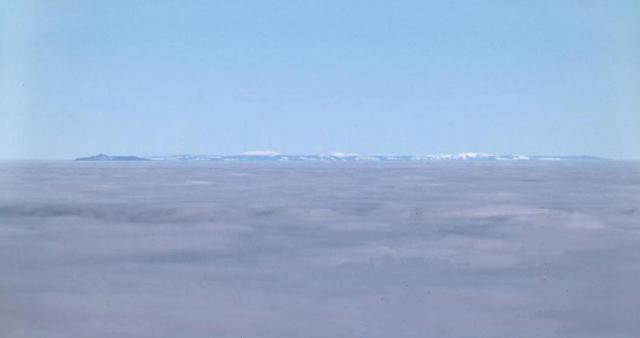 widok-z-milesovki-w-kierunku-karkonoszy1