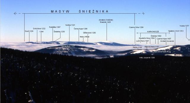 widok_spod_szczytu_pradziada_na_masyw__nieznika_i_karkonosze