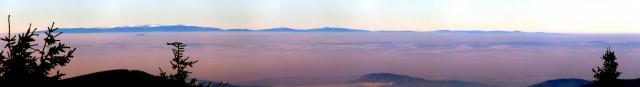 panorama_jesiniki_orj_6001