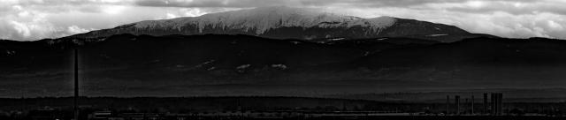 panorama_babia_z_kostuchny_600