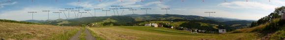 panorama_jaworzynka_600