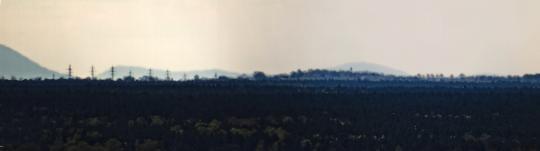 panorama_morawski_600