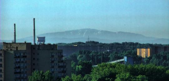 babia-gora-z-chorzowa