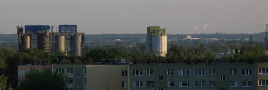 kominy-belchatow
