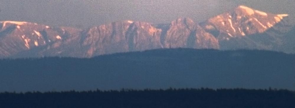 giewont-z-grochowca-132km1
