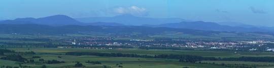 karkonosze-i-swidnica